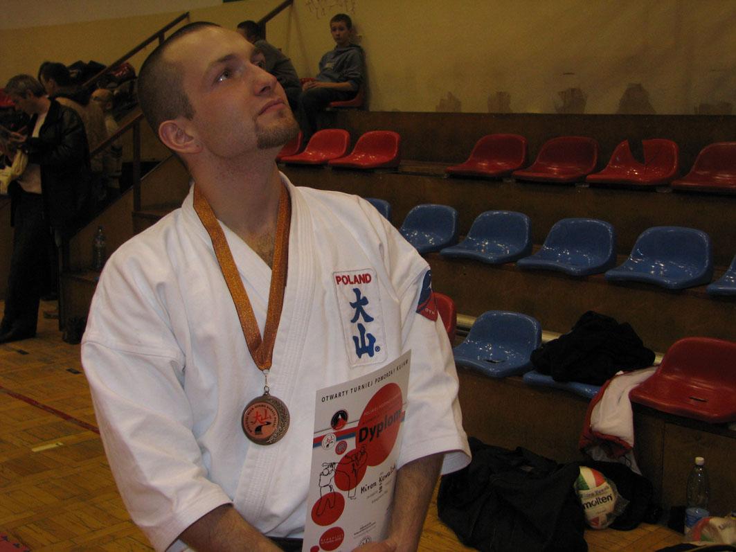 bydgoszcz2008053