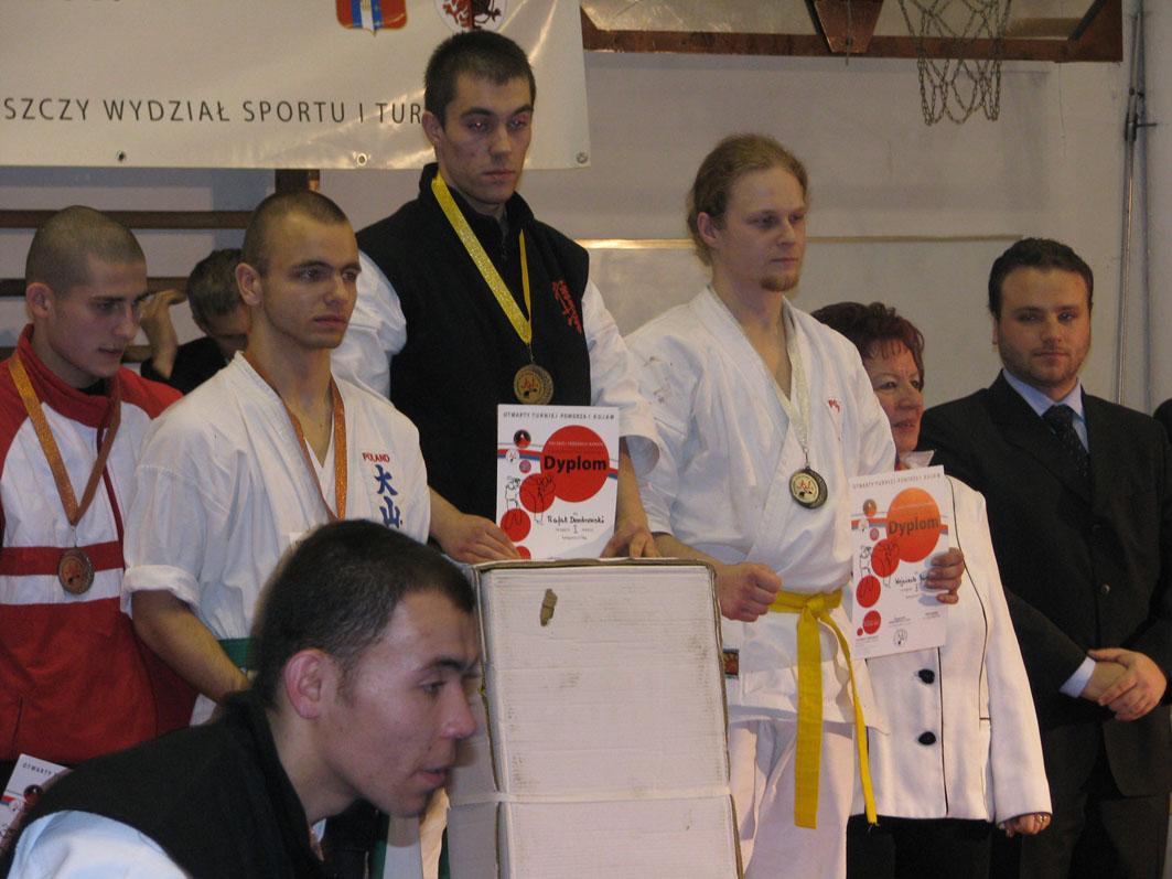 bydgoszcz2008056