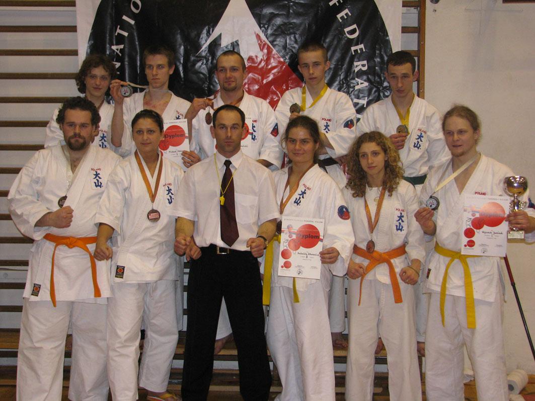 bydgoszcz2008067