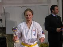 bydgoszcz2008061