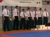 bydgoszcz2008037
