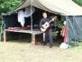 Obóz 2011